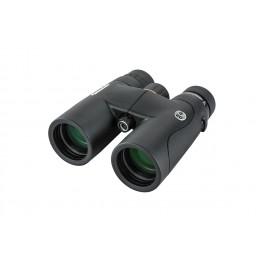 Celestron Nature DX 10x42 ED Binoculars 72333