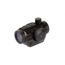 AIM Sports 1x20 Micro Dot Sight RD120PE