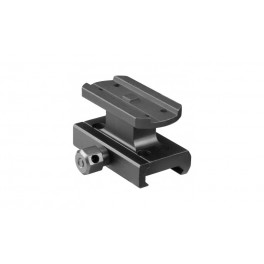 AIM Sports Lower 1/3 Co-Witness Mount for Aimpoint T1 MT071