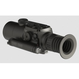 G-40 Full Moon Optics Genesis Thermal Riflescope 2.5-10x40