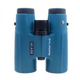 Meade MasterClass Pro ED 10x42 Binoculars 147011