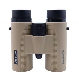 Meade CanyonView ED 8x32 Binoculars 147000