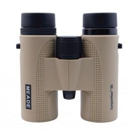 Meade CanyonView ED 10x32 Binoculars 147001