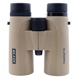 Meade CanyonView ED 8x42 Binoculars 147002