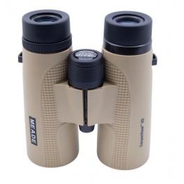 Meade CanyonView ED 10x42 Binoculars 147003