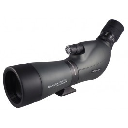 Meade RangeView ED Spotting Scope 16-48x65 146000