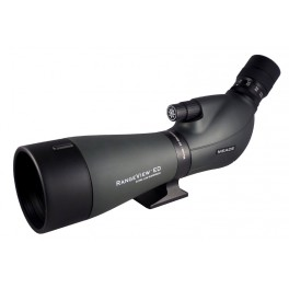 Meade RangeView ED Spotting Scope 20-60x80 146001