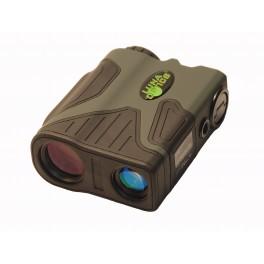 LRF1300M-PRO Luna Optics 1300 Yard Laser Rangefinder