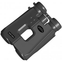 LRF2200B-PRO Luna Optics 2200 Yard Laser Rangefinder Binoculars