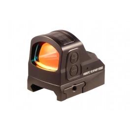 Holosun HS507C V2 Reflex Sight