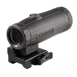Holosun 3x Magnifier HM3X