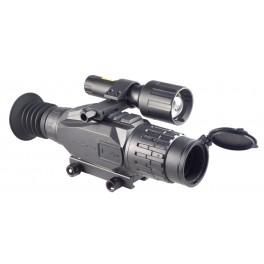 Sightmark Wraith HD 2-16x28 Digital Night Vision Rifle Scope SM18021