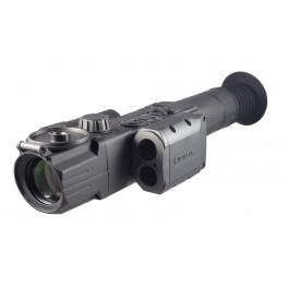 Pulsar Digisight Ultra N450 LRF Digital Night Vision Rifle Scope 76627