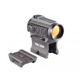 Holosun HS503CU Red Dot Sight