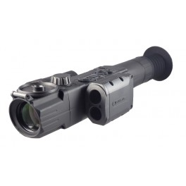 Pulsar Digisight Ultra N450 LRF Digital Night Vision Rifle Scope 76627