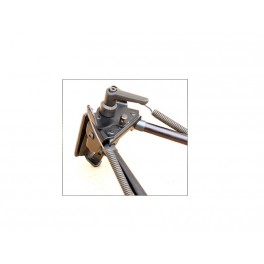 S-Lock Locking Lever for Harris Bipods 747