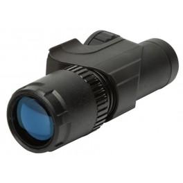 Pulsar Ultra-940 IR Illuminator PL79139