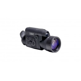 Pulsar Digiforce 750R Digital Night Vision Monocular PL78033