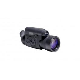 Pulsar Digiforce 750 Digital Night Vision Monocular PL78023