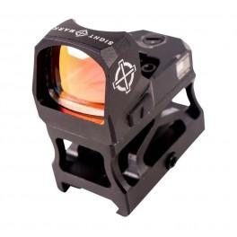 Sightmark Mini Shot A-Spec Reflex Sight SM26045