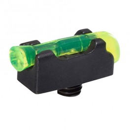 HIVIZ Spark III Shotgun Sight Interchangeable Bead SK2011