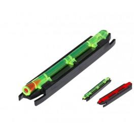 HIVIZ M-Series Narrow Magnetic Shotgun Sight M300