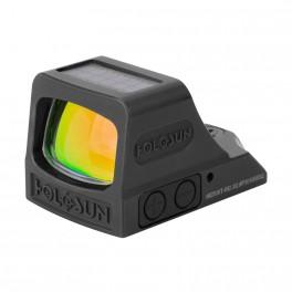 Holosun HE508T-RD X2 Reflex Sight