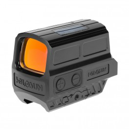 Holosun HS512C Reflex Sight Red Dot