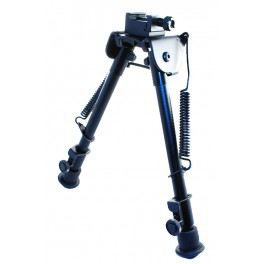 UTG Tactical OP-2 Rifle Bipod TL-BP88