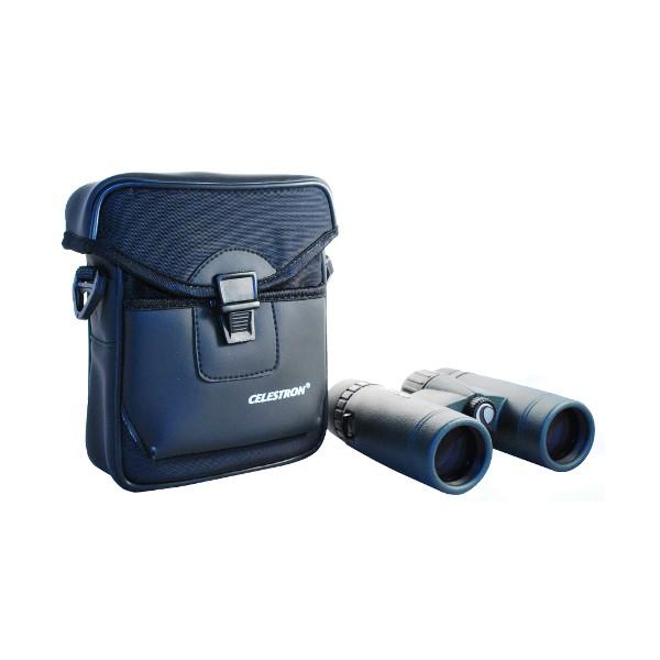 Celestron Trailseeker 8x32 Binocular Case