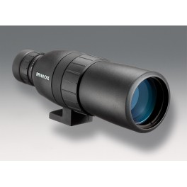 Minox MD 50 Spotting Scope Straight 62226