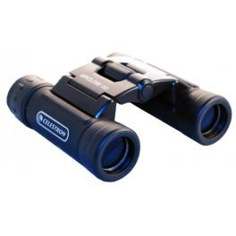 Celestron UpClose G2 10x25 Binoculars 71232