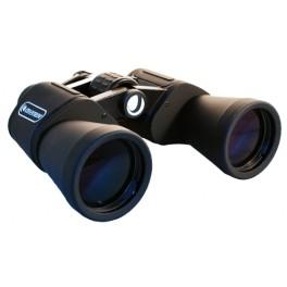 Celestron Cometron 7x50 Binocular 71198