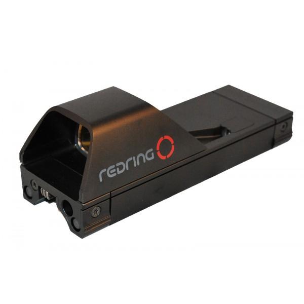 Redring Shotgun Sight On Sale Best Price Free Shipping