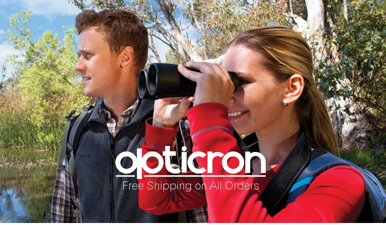 Opticron Binoculars On Sale