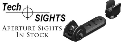 Tech Sights