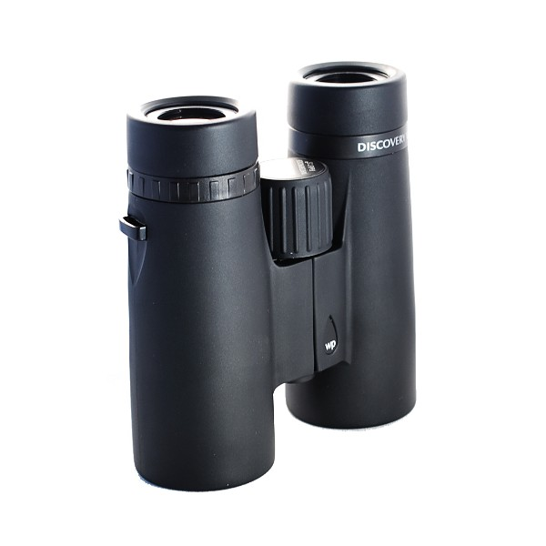 Opticron Discovery WP PC 7x42